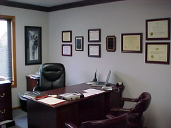 feng shui in office. Feng Shui Office Pictures. The Feng Shui In Office
